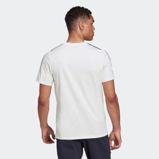 クライミング 半袖Tシャツ / Climbing Tee