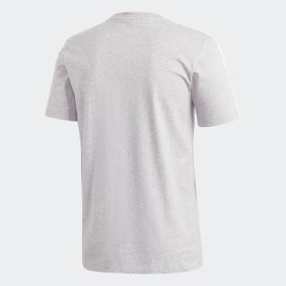 スイミング 半袖Tシャツ / Swimming Tee