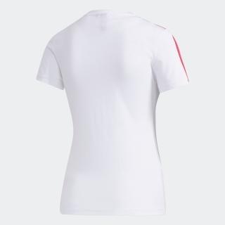 体操 半袖Tシャツ / Gymnastic Tee