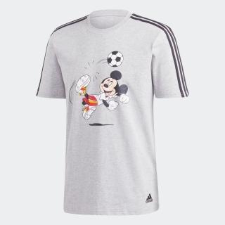 サッカー 半袖Tシャツ / Football Tee
