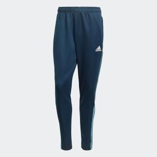 ティロ トラックパンツ / Tiro Track Pants