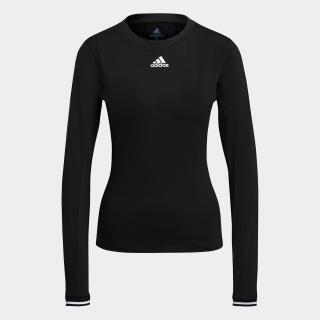 テニス フリーリフト 長袖Tシャツ / Tennis Freelift Long Sleeve Tee