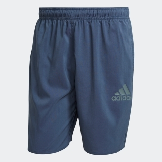 ソリッド スイムショーツ / Solid Swim Shorts