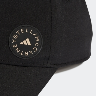 adidas by Stella McCartney ランニングキャップ / adidas by Stella McCartney Running Cap