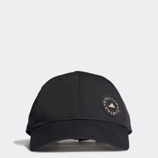 adidas by Stella McCartney ランニングキャップ / adidas by Stella McCartney Running Cap