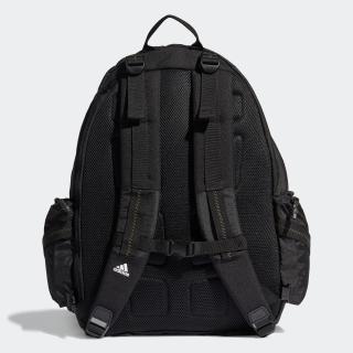 エクスプローラー PRIMEGREEN バックパック / Explorer Primegreen Backpack