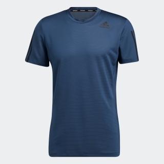 PRIMEBLUE AEROREADY 3ストライプス スリム半袖Tシャツ / Primeblue AEROREADY 3-Stripes Slim Tee