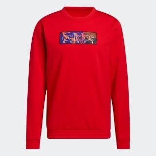 MIC グラフィック クルースウェットシャツ/ MIC Graphic Crew Sweatshirt