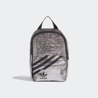 シルバーメタリック/ブラック(GQ2927)