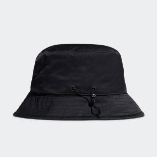Y-3 CLASSIC BUCKET HAT