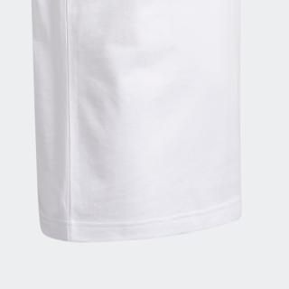 ヤングクリエーターズ ハーデン アバター 半袖Tシャツ / Young Creators Harden Avatar Tee