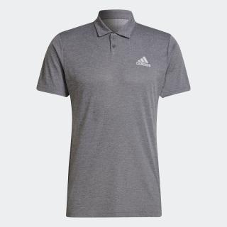 HEAT. RDY テニス ポロシャツ / HEAT. RDY Tennis Polo Shirt