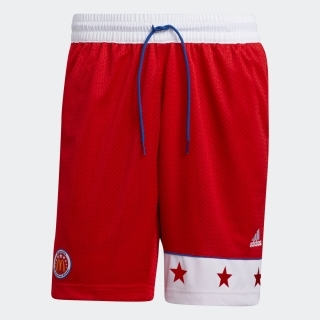 オールドスクール ショーツ / Old-School Shorts