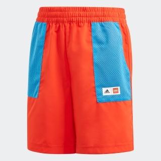 LEGO ウーブンショーツ / LEGO Woven Shorts