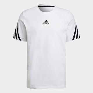 アディダス スポーツウェア 3ストライプス テープTシャツ / adidas Sportswear 3-Stripes Tape Tee