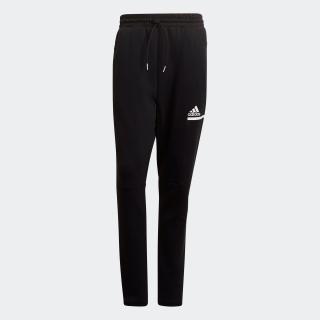 アディダス スポーツウェア Z.N.E. パンツ / adidas Sportswear Z.N.E. Pants