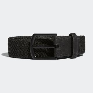 ブラック(GQ6886)