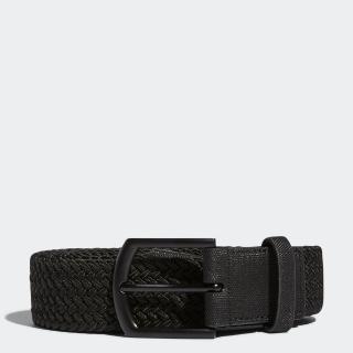 ブレードストレッチベルト / Braided Stretch Belt