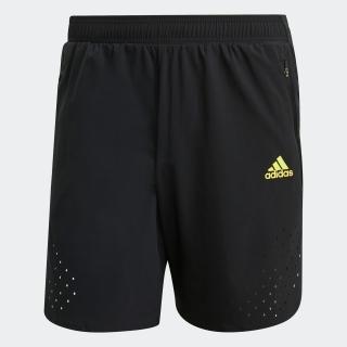 アディダス ウルトラ ショーツ / adidas Ultra Shorts