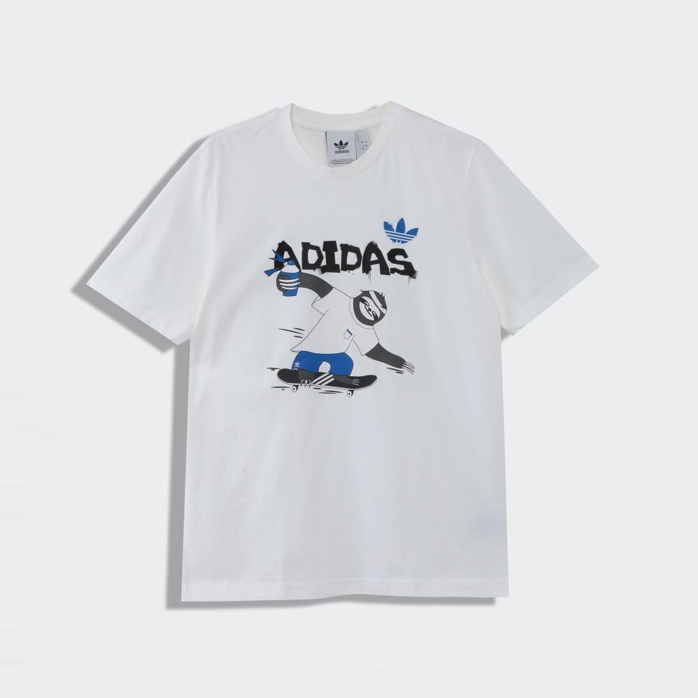 ファン Tシャツ