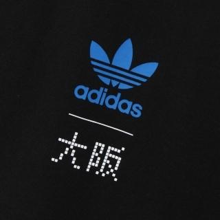 OS Tシャツ