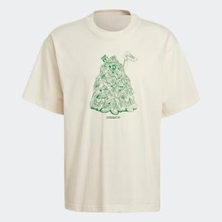 スタンスミス Tシャツ