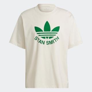 スタンスミス 半袖Tシャツ(ジェンダーニュートラル)