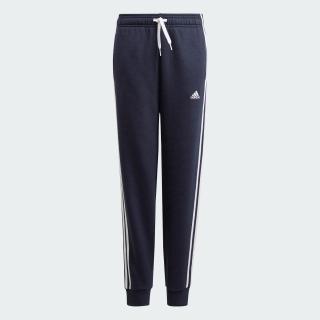 アディダス エッセンシャルズ 3ストライプス パンツ / adidas Essentials 3-Stripes Pants