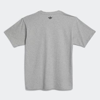 オマリー ゴンズ Tシャツ