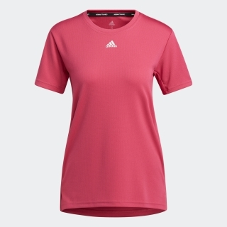 Necessi-Tシャツ / Necessi-Tee