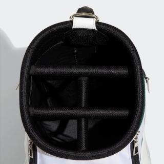 マストハブ キャディバッグ / Caddie Bag