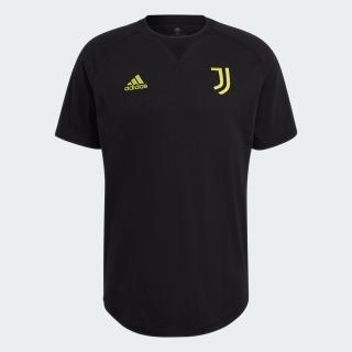 ユベントス トラベル 半袖Tシャツ