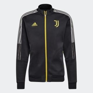 ユベントス ティロ アンセムジャケット / Juventus Tiro Anthem Jacket