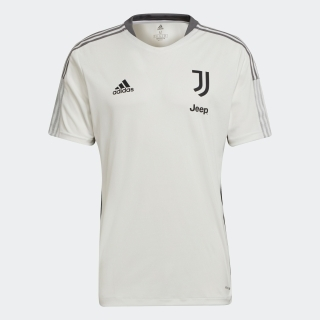 ユベントス ティロ トレーニング ジャージー / Juventus Tiro Training Jersey