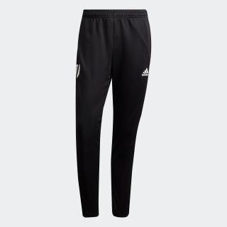 ユベントス ティロ トレーニングパンツ / Juventus Tiro Training Pants