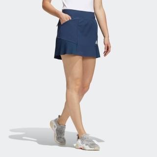 プライムグリーン マイクロプリーツ ストレッチスカート