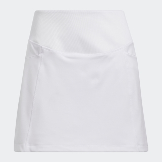 プライムブルー ストレッチスカート