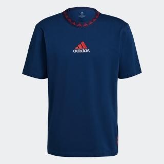アーセナル アイコンTシャツ