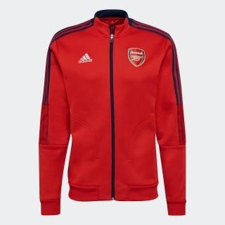 アーセナル ティロ アンセムジャケット / Arsenal Tiro Anthem Jacket