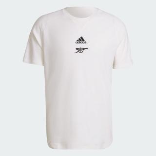 アーセナル トラベル 半袖Tシャツ
