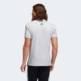 スリーバー 半袖Tシャツ / Three-Bar Tee