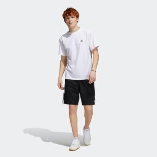 ザンダー フォト 半袖Tシャツ(ジェンダーニュートラル)