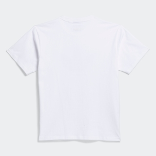 ノラ グラフィック 半袖Tシャツ(ジェンダーニュートラル)