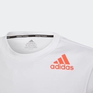 HEAT. RDY スポーツ 半袖Tシャツ
