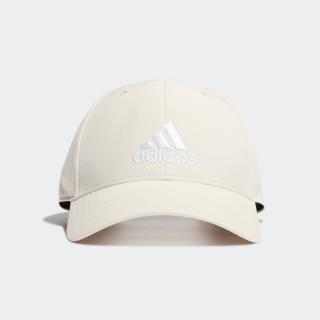 ワンダーホワイト/ホワイト(GS2082)