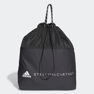 adidas by Stella McCartney ジムサック