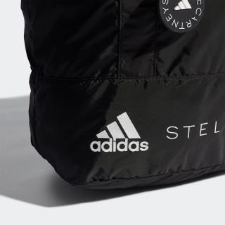 adidas by Stella McCartney トートバッグ