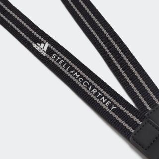 adidas by Stella McCartney ランヤード