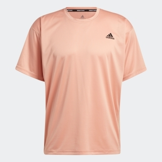 ヨガ 半袖Tシャツ