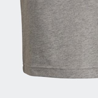 エッセンシャルズ 半袖Tシャツ